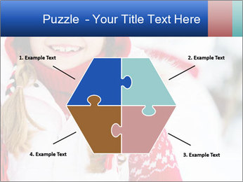 0000086062 PowerPoint Templates - Slide 40