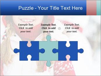 0000086062 PowerPoint Templates - Slide 42