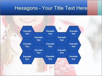 0000086062 PowerPoint Templates - Slide 44