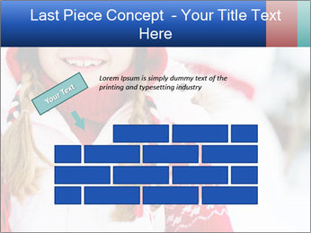 0000086062 PowerPoint Template - Slide 46