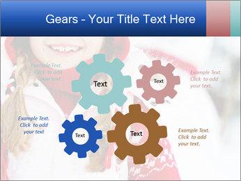 0000086062 PowerPoint Templates - Slide 47