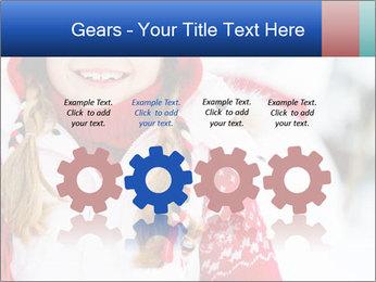 0000086062 PowerPoint Templates - Slide 48