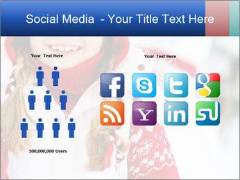 0000086062 PowerPoint Templates - Slide 5