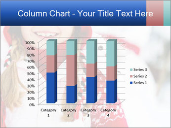 0000086062 PowerPoint Templates - Slide 50