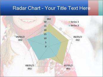 0000086062 PowerPoint Templates - Slide 51