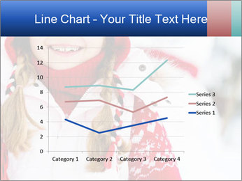 0000086062 PowerPoint Template - Slide 54