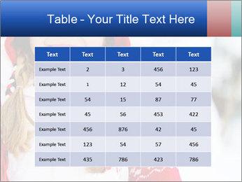 0000086062 PowerPoint Templates - Slide 55