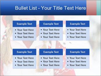 0000086062 PowerPoint Templates - Slide 56
