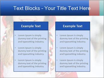 0000086062 PowerPoint Templates - Slide 57