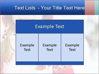 0000086062 PowerPoint Templates - Slide 59