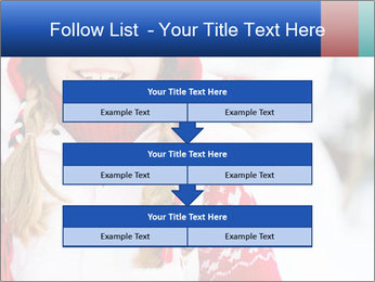 0000086062 PowerPoint Template - Slide 60