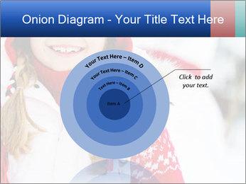 0000086062 PowerPoint Template - Slide 61