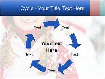 0000086062 PowerPoint Template - Slide 62