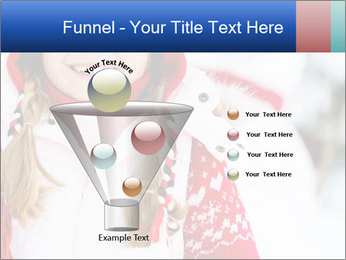 0000086062 PowerPoint Template - Slide 63