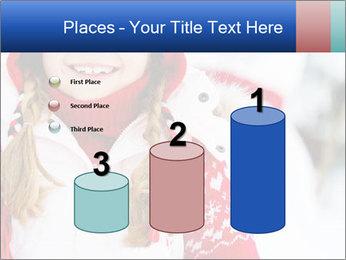 0000086062 PowerPoint Template - Slide 65
