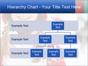 0000086062 PowerPoint Templates - Slide 67