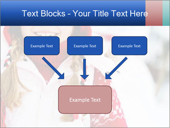 0000086062 PowerPoint Template - Slide 70