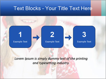 0000086062 PowerPoint Template - Slide 71