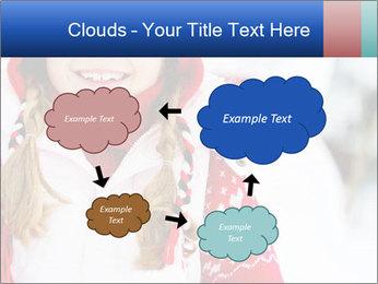 0000086062 PowerPoint Templates - Slide 72