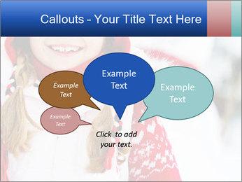 0000086062 PowerPoint Templates - Slide 73