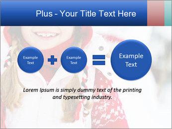 0000086062 PowerPoint Template - Slide 75