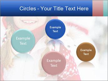 0000086062 PowerPoint Templates - Slide 77