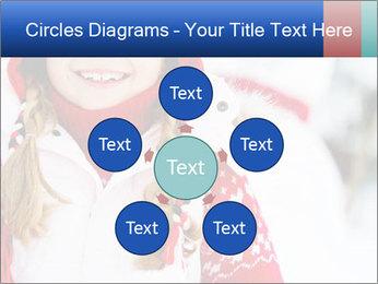0000086062 PowerPoint Templates - Slide 78