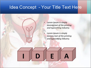 0000086062 PowerPoint Template - Slide 80