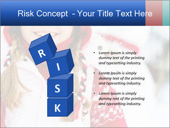 0000086062 PowerPoint Templates - Slide 81