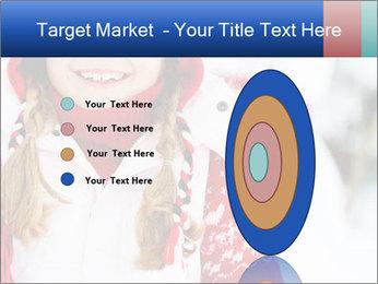 0000086062 PowerPoint Templates - Slide 84