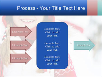 0000086062 PowerPoint Templates - Slide 85
