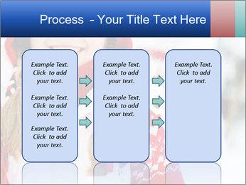0000086062 PowerPoint Templates - Slide 86