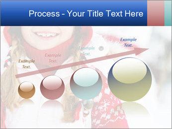 0000086062 PowerPoint Template - Slide 87