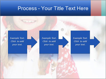 0000086062 PowerPoint Template - Slide 88