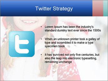 0000086062 PowerPoint Templates - Slide 9