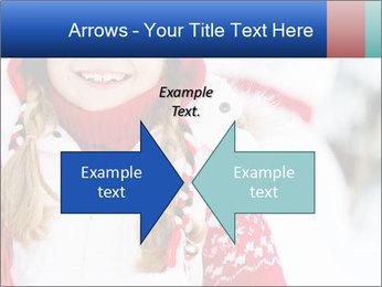 0000086062 PowerPoint Template - Slide 90