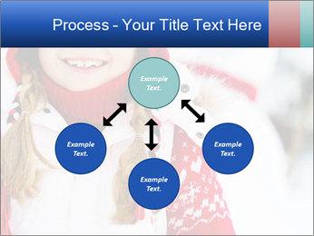 0000086062 PowerPoint Template - Slide 91