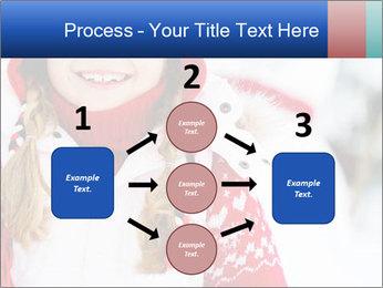 0000086062 PowerPoint Templates - Slide 92