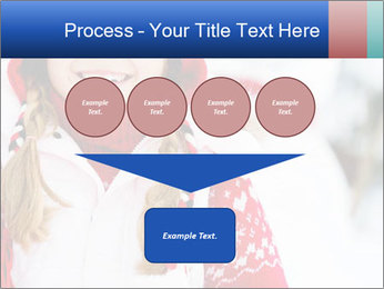 0000086062 PowerPoint Template - Slide 93