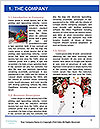 0000086062 Word Templates - Page 3