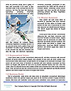 0000086062 Word Templates - Page 4