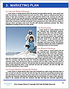 0000086062 Word Templates - Page 8