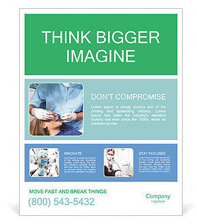 0000086063 Poster Template