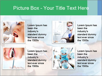 0000086063 PowerPoint Template - Slide 14
