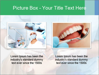 0000086063 PowerPoint Template - Slide 18