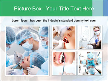 0000086063 PowerPoint Template - Slide 19