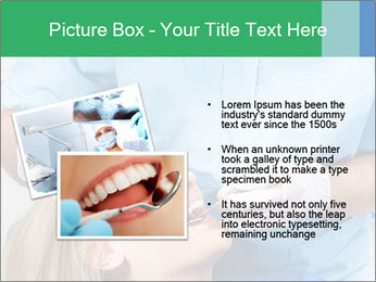 0000086063 PowerPoint Template - Slide 20