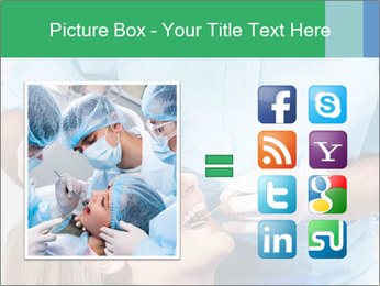 0000086063 PowerPoint Template - Slide 21
