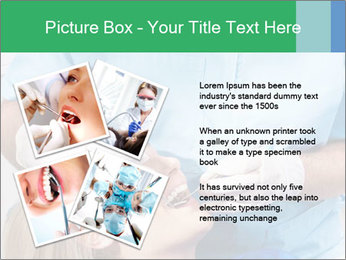 0000086063 PowerPoint Template - Slide 23
