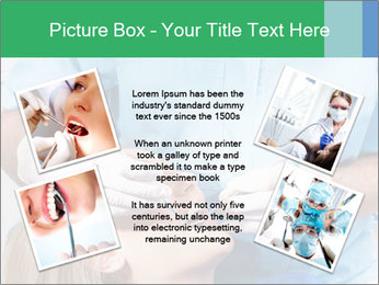 0000086063 PowerPoint Template - Slide 24